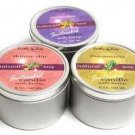 Dreamsicle Suntouched Candle 10.Oz