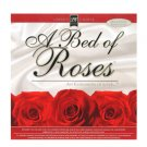 Deluxe Bed Of Roses Kit