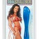 Jelly Fun Flex Dual Stimulator