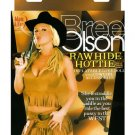 Bree Olson Rawhide Hottie