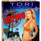 Tori 90210 Ho Love Doll