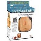 Virtual Girl Vagina