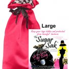 Sugar Sak Toy Bag Large