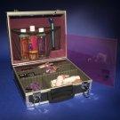 Tunti Illuminating Boudoir Toy Box