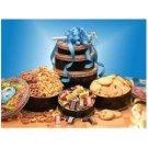 Birthday Treats Gourmet Gift Tower