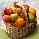 Fruitasia Supreme