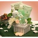 Spa Delights Aromatherapy