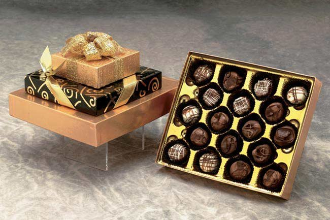 Truffle Towers Gift Pack