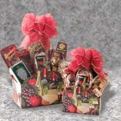 The Epicurean Gift Box