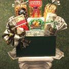 Thanks a Million Gift Basket