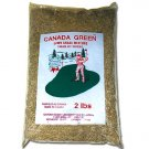 Canada Green 2lb Bag