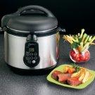 Deni 5qt pressure cooker