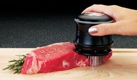 Deni Circular 49 Blade Meat Tenderizer