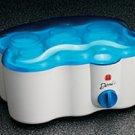 Deni Yogurt Maker