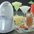 Deni Automatic Ice Crusher