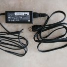 Genuine HP Compaq 463552-001 463958-001 Charger 65W  18.5V AC Adapter