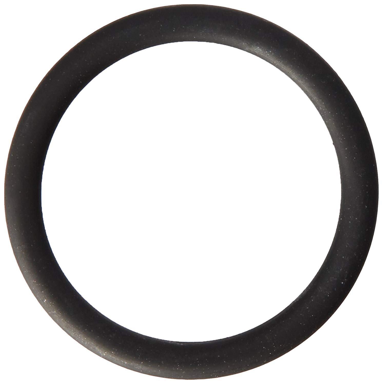 Kohler 38820 Replacement O-Ring