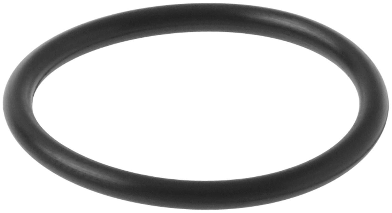 Kohler 1012731 Rubber Faucet O-Ring