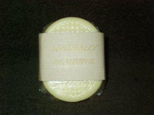 Fresh Pineapple Moisturizing Soap