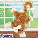 Alley Cat Webkinz