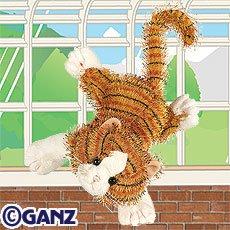Alley Cat Webkinz