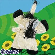 Cow Webkinz