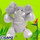 Elephant Webkinz