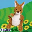 Kangaroo Webkinz