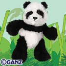 Panda Webkinz