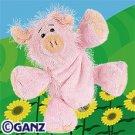 Pig Webkinz