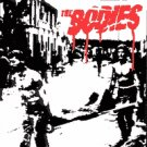 "The Bodies ""Bodies"" CD"
