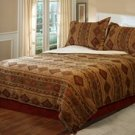 Scottsdale King Comforter Set