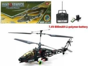 Remote Control Helicopter Rc Ready To Fly