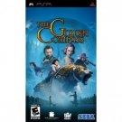 """""""The Golden Compass PSP"""""""