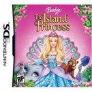 Barbie: Island Princess Ds