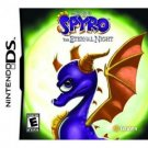 Spyro Eternal Night Ds