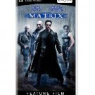 Matrix Umd Video