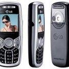 Lg B2100 Gsm Unlocked Cell Phone