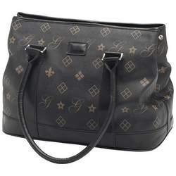 Giovanni Navarre� Ladies' Oversized Handbag