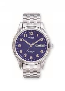 Timex T26471 Mens Dress Watch