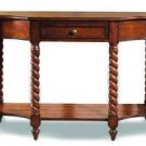 Tuscany Console Table 5433