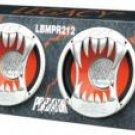 Legacy 1200 Watt Bass Box System
