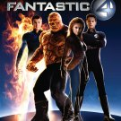 FANTASTIC FOUR GC