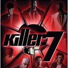 Killer 7 - GC