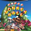 Super Monkey Ball - GC