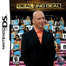 DS-DEAL OR NO DEAL