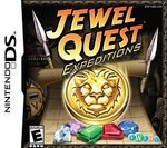 DS-JEWEL QUEST EXPEDITION