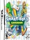 SMART BOYS GAME ROOM NDS