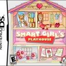 SMART GIRLS PLAYHOUSE NDS