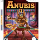 ANUBIS II WII